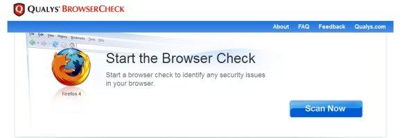Browser-Check-Verifier-securite-navigateur-failles