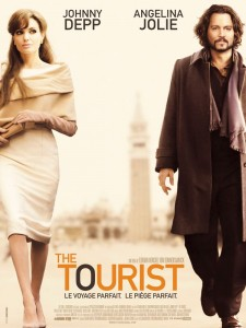 Critique-film-the-tourist