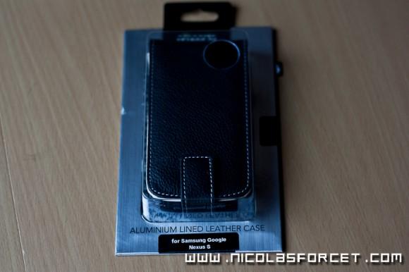 Housse-Aluminium-Proporta-Nexus-S-nicolasforcet-com (1)