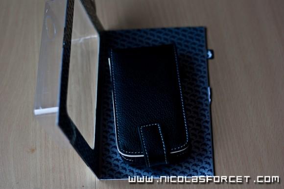 Housse-Aluminium-Proporta-Nexus-S-nicolasforcet-com (2)