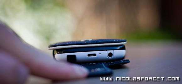 Housse-Aluminium-Proporta-Nexus-S-nicolasforcet-com