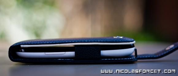 Housse-Aluminium-Proporta-Nexus-S-nicolasforcet-com (5)