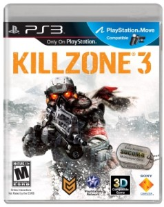Test-KillZone3-Playstation-3-PS3