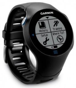 Montre-GPS-garmin-forerunner-610