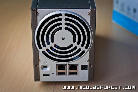 Test-Review-Avis-Photos-Netgear-Ready-Nas-Ultra-Duo-2