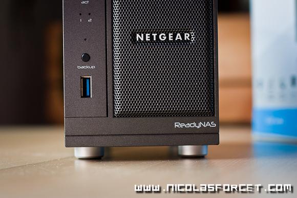 Test-Review-Avis-Photos-Netgear-Ready-Nas-Ultra (2)