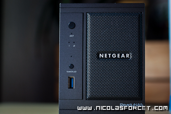 Test-Review-Avis-Photos-Netgear-Ready-Nas-Ultra (3)