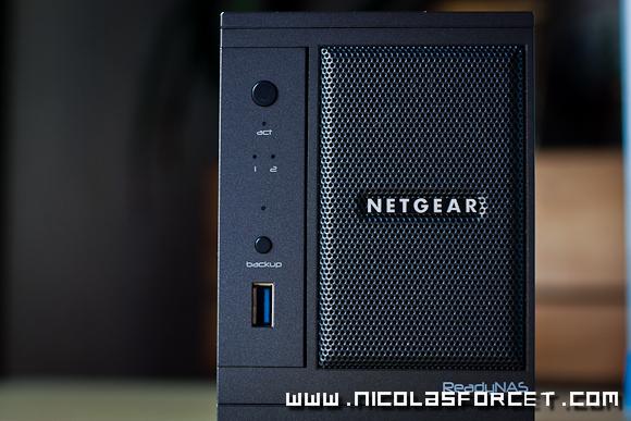 Test-Review-Avis-Photos-Netgear-Ready-Nas-Ultra (3)