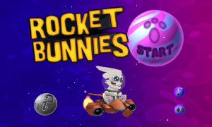 Test-Rocket-Bunnies-Android