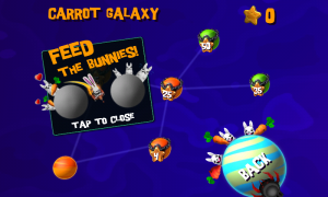 Test-Rocket-Bunnies-Android-B