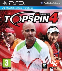 Test-Top-Spin-4-Playstation-3-PS3