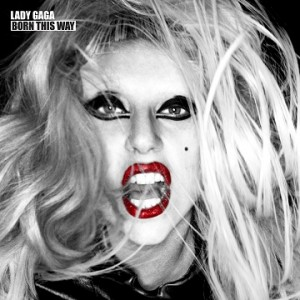 Chronique-Musique-Critique-Avis-Lady_Gaga_Born_This_Way