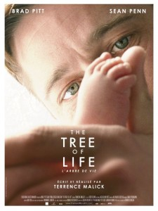 Critique-The-tree-of-life-avis-sean-penn-brad-pitt