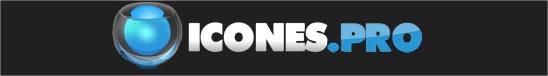 Icones-gratuites