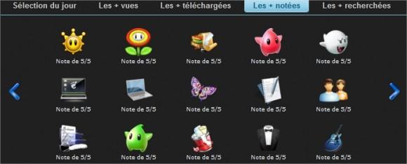 Icones-gratuites2