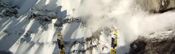Saut-falaise-ski-matthias-giraud