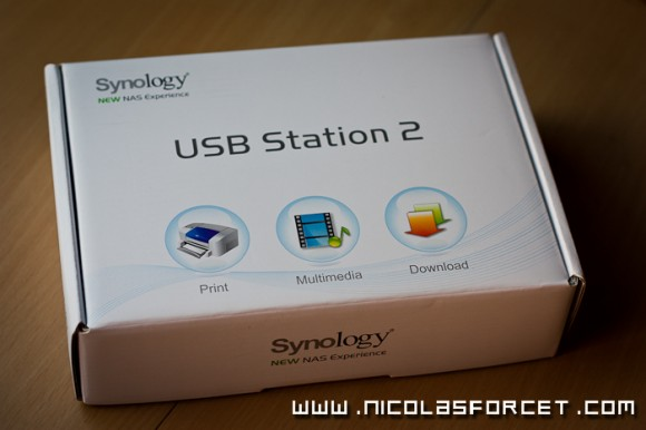 Test-Avis-Photos-Synology-USB-Station-2-NAS (1)