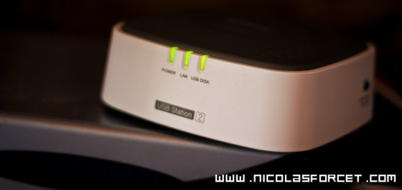 Test-Avis-Photos-Synology-USB-Station-2-NAS (10)