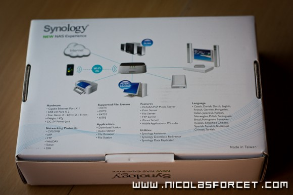 Test-Avis-Photos-Synology-USB-Station-2-NAS (2)