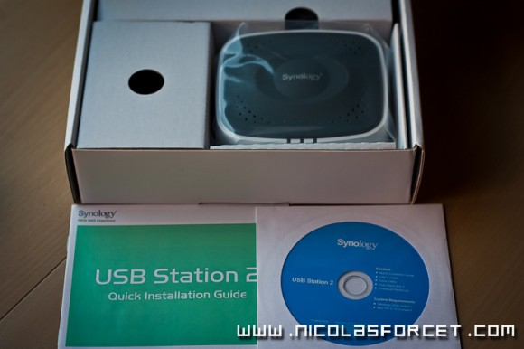 Test-Avis-Photos-Synology-USB-Station-2-NAS (3)