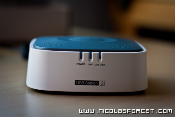 Test-Avis-Photos-Synology-USB-Station-2-NAS (6)
