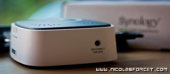 Test-Avis-Photos-Synology-USB-Station-2-NAS (8)