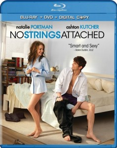 Test-Blu-Ray-Sex-Friends-No-String-Attached