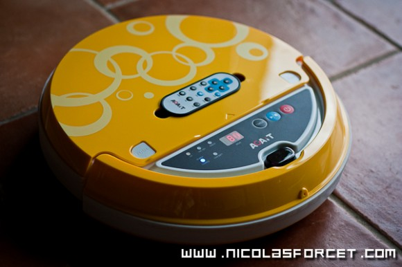 Test-Eclean-EC01-Jaune-AGAiT-Bestofrobots (11)