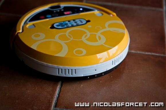Test-Eclean-EC01-Jaune-AGAiT-Bestofrobots (13)