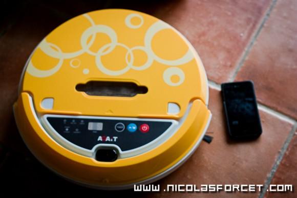 Test-Eclean-EC01-Jaune-AGAiT-Bestofrobots (2)