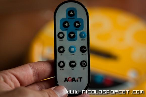 Test-Eclean-EC01-Jaune-AGAiT-Bestofrobots (5)
