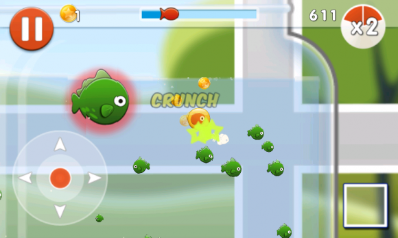 Test-avis-critique-Jeu-Grow-Android-Poisson (5)