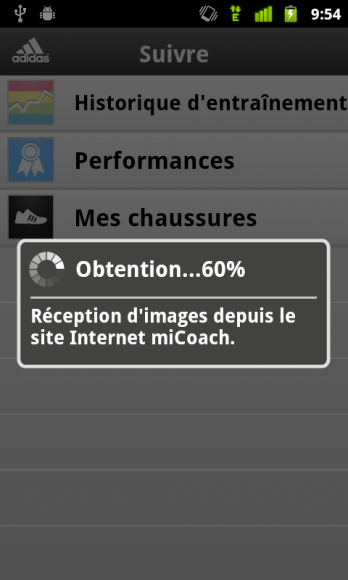 Test-Review-Footing-Android-GPS-adidas-miCoach (2)