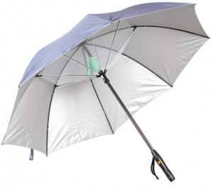 Thanko-FanBrella-Parapluie-Ventilateur