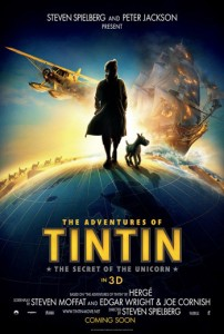 Tintin-Le-secret-de-la-licorne-affiche-fr
