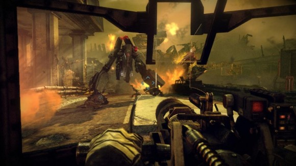 killzone-3-playstation-3-ps3-exosquelette