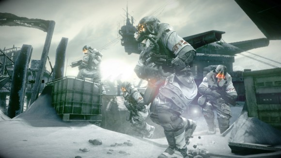 Test-killzone-3-playstation-3-ps3-neige