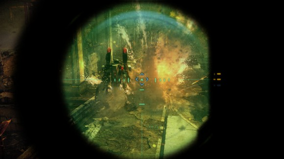 killzone-3-playstation-3-ps3-test-fps