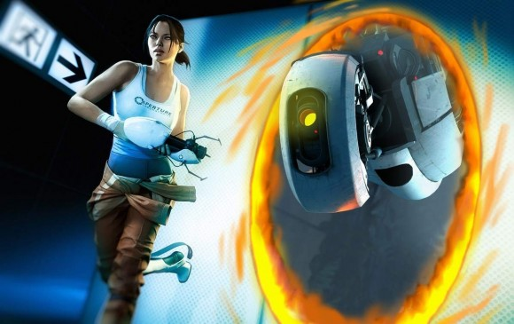 portal-2-playstation-3-ps3-PC