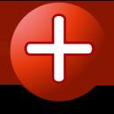 reader-plus-google-chrome-extension-plugin