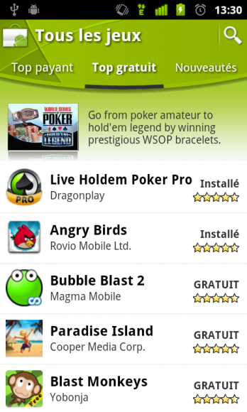 Android-Market-appli-gratuites