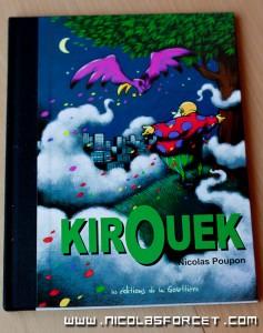 Critique-Kirouek-Nicolas-Poupon