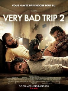 Critique-avis-Very-Bad-Trip-2