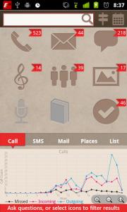 Friday-Beta-Android-calls