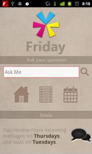 Friday-Beta-Android-trivia