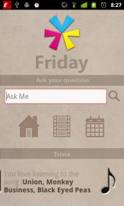 Friday-Beta-Android-trivia5