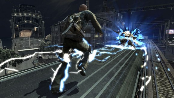 Review-Test-Avis-Infamous-Playstation-3-PS3 (1)