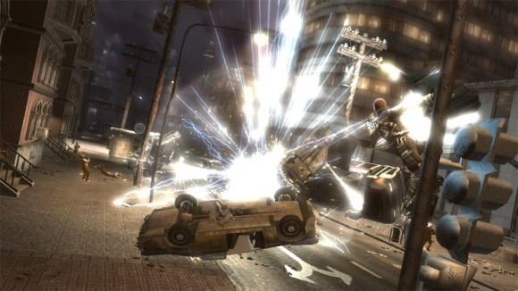Review-Test-Avis-Infamous-Playstation-3-PS3 (3)