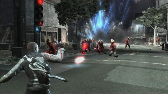 Review-Test-Avis-Infamous-Playstation-3-PS3 (5)