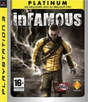 Test-Avis-Infamous-Playstation-3-PS3